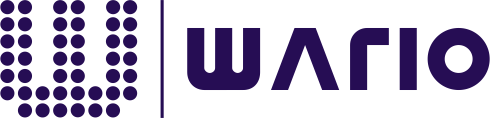 WARIO | Informatyka